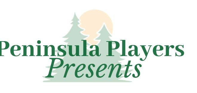 Peninsula Players Launches New Interview Series