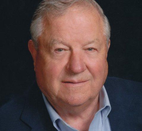 Obituary: Harvey J. Malzahn