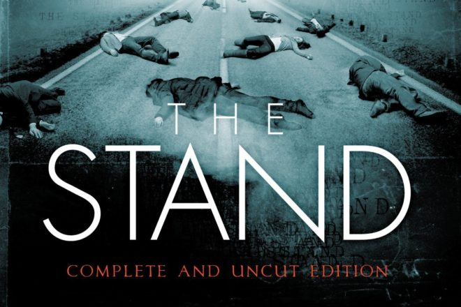 Stephen King's The Stand: A Perfect Pandemic Read