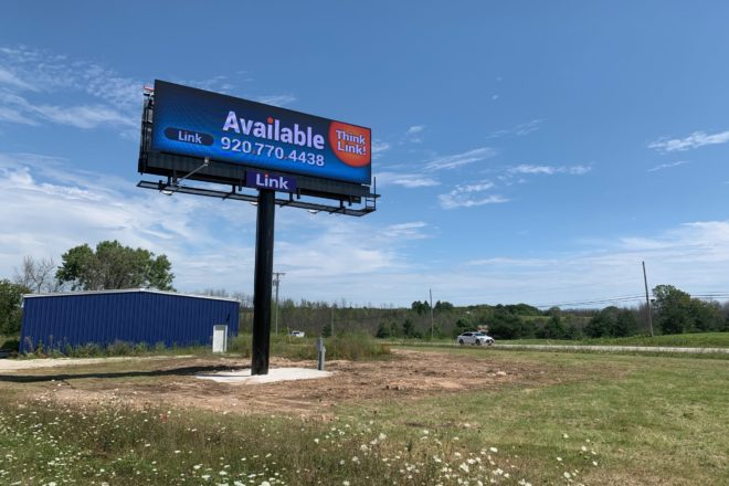 County Hopes Updated Rule Closes Door on Billboards