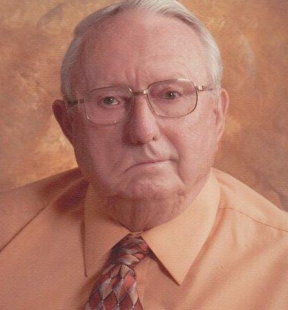 Obituary: Robert John Maples, Sr.
