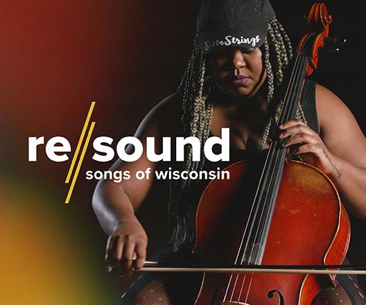 Music Educators Have New Cultural Resource