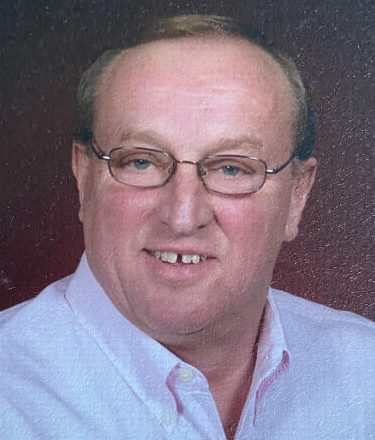 Obituary: Timothy John Bletcher