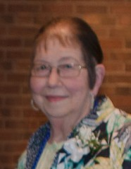Obituary: Loretta M. (Merkle) Robertoy