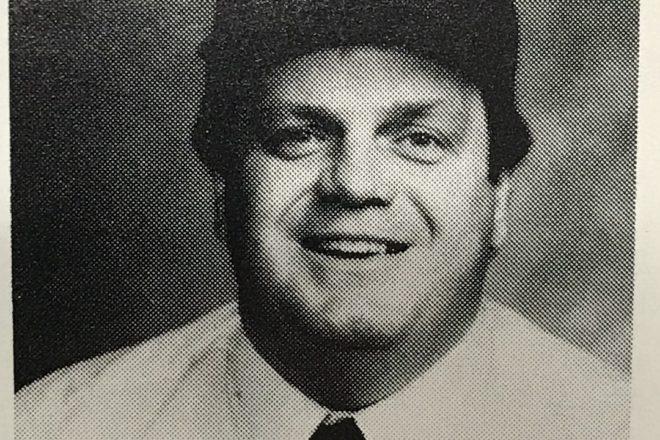 In Memoriam: Fahey Inspired as Coach, Teacher, Friend