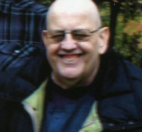 Obituary: Randall William Jeanquart