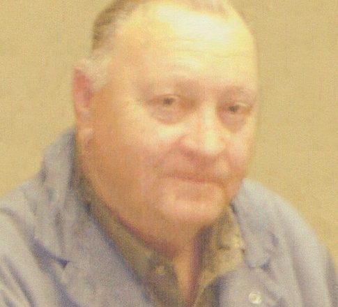 Obituary: Ronald Lester Willman