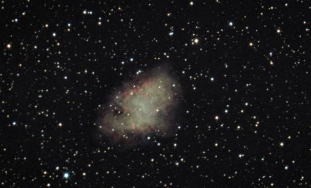 Galaxy Gazing: Supernova