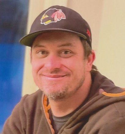 Obituary: Kyle Nathan DeMelle