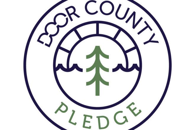 Destination Door County Launches Sustainability Pledge