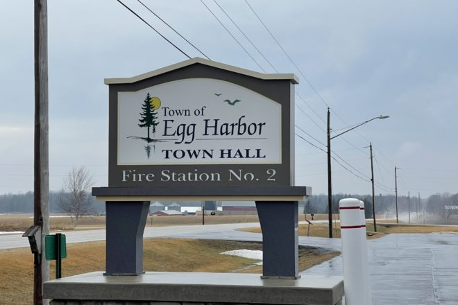 Local Government Explained: Why do town residents get to vote on important decisions?