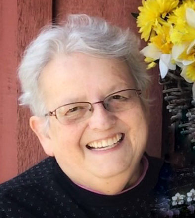 Obituary: Mary Lynn Schwarz