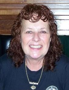 Obituary: Darlene Yvette (Johnston) Bosch