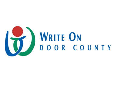 Coming Up at Write On