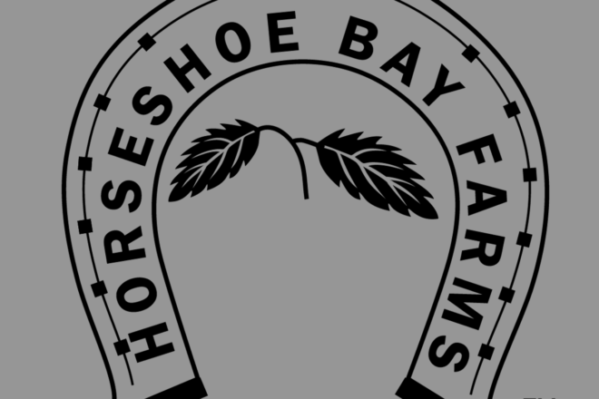 Tour Horseshoe Bay Farms June 5