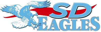 Southern Door High School Class of 2021 Award and Scholarship Recipients