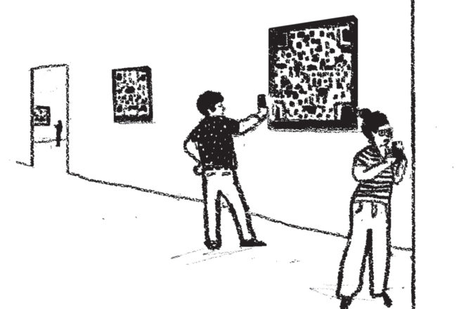 QR Codes Are Back, but Are They Here to Stay?
