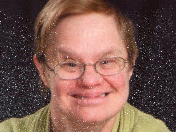 Obituary: Emily Podrug