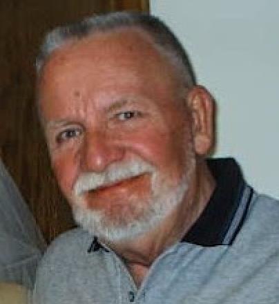Obituary: Ron Foxworthy