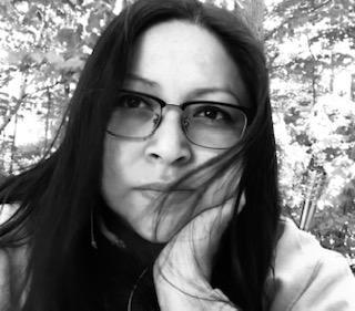 Literacy Door County Featured Student: Georgina Barradas Olvera