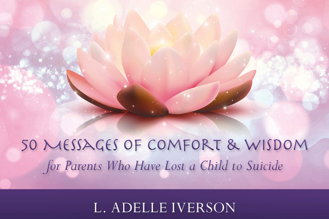 Solace Cards for Grieving Parents