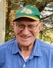Obituary: Phillip Martin Appel