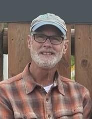 Obituary: Jack Kristian Sorensen
